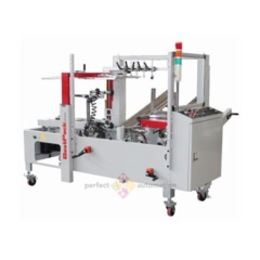 case erectors packing machine perfect automation australia