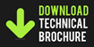 Download Technical Brochure